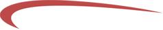 physicians-group-logo-white