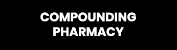 compounding-pharmacy-1