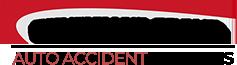 auto-accident-doctors-logo-web-rev1